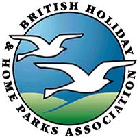 bhhpa _logo
